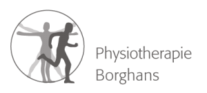 Physiotherapie Borghans